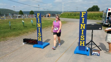 Run For The Ice Cream Charity Challenge 5K, Heisler's, 9-5-2015 (333)