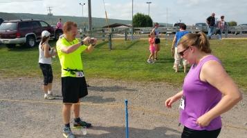Run For The Ice Cream Charity Challenge 5K, Heisler's, 9-5-2015 (334)