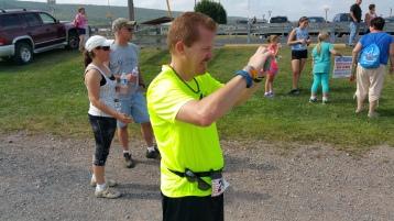 Run For The Ice Cream Charity Challenge 5K, Heisler's, 9-5-2015 (335)