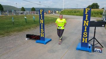Run For The Ice Cream Charity Challenge 5K, Heisler's, 9-5-2015 (336)