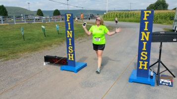 Run For The Ice Cream Charity Challenge 5K, Heisler's, 9-5-2015 (338)