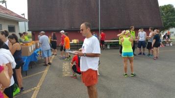 Run For The Ice Cream Charity Challenge 5K, Heisler's, 9-5-2015 (34)