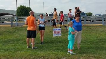 Run For The Ice Cream Charity Challenge 5K, Heisler's, 9-5-2015 (340)