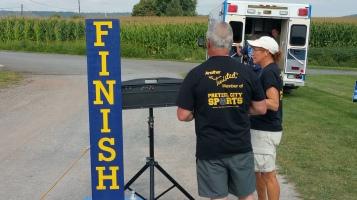 Run For The Ice Cream Charity Challenge 5K, Heisler's, 9-5-2015 (342)