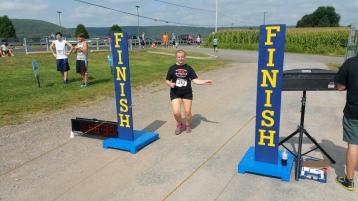 Run For The Ice Cream Charity Challenge 5K, Heisler's, 9-5-2015 (345)