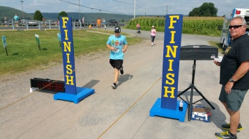 Run For The Ice Cream Charity Challenge 5K, Heisler's, 9-5-2015 (346)