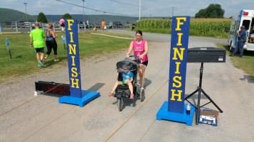 Run For The Ice Cream Charity Challenge 5K, Heisler's, 9-5-2015 (348)