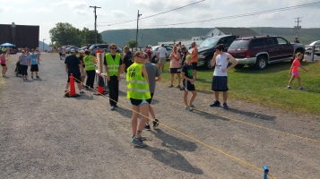 Run For The Ice Cream Charity Challenge 5K, Heisler's, 9-5-2015 (352)