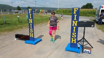 Run For The Ice Cream Charity Challenge 5K, Heisler's, 9-5-2015 (353)