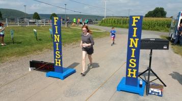 Run For The Ice Cream Charity Challenge 5K, Heisler's, 9-5-2015 (354)