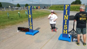 Run For The Ice Cream Charity Challenge 5K, Heisler's, 9-5-2015 (357)