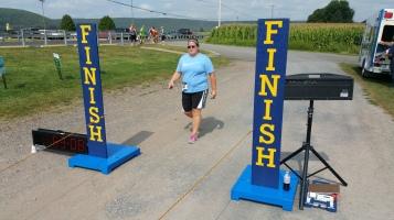 Run For The Ice Cream Charity Challenge 5K, Heisler's, 9-5-2015 (360)