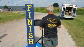 Run For The Ice Cream Charity Challenge 5K, Heisler's, 9-5-2015 (361)