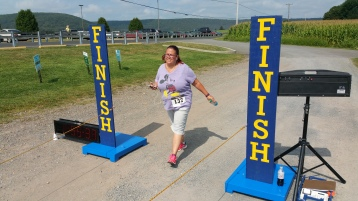 Run For The Ice Cream Charity Challenge 5K, Heisler's, 9-5-2015 (365)