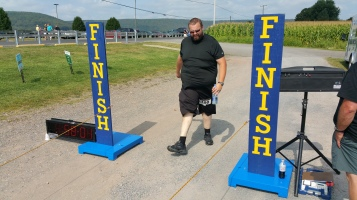 Run For The Ice Cream Charity Challenge 5K, Heisler's, 9-5-2015 (366)