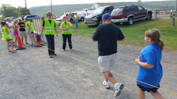 Run For The Ice Cream Charity Challenge 5K, Heisler's, 9-5-2015 (369)