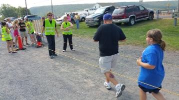 Run For The Ice Cream Charity Challenge 5K, Heisler's, 9-5-2015 (369)