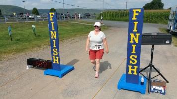 Run For The Ice Cream Charity Challenge 5K, Heisler's, 9-5-2015 (374)