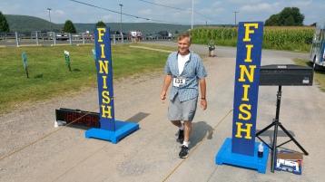 Run For The Ice Cream Charity Challenge 5K, Heisler's, 9-5-2015 (375)
