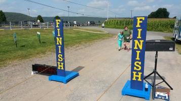 Run For The Ice Cream Charity Challenge 5K, Heisler's, 9-5-2015 (376)