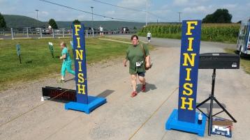 Run For The Ice Cream Charity Challenge 5K, Heisler's, 9-5-2015 (377)