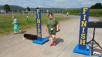 Run For The Ice Cream Charity Challenge 5K, Heisler's, 9-5-2015 (378)