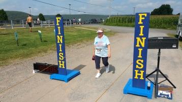 Run For The Ice Cream Charity Challenge 5K, Heisler's, 9-5-2015 (379)