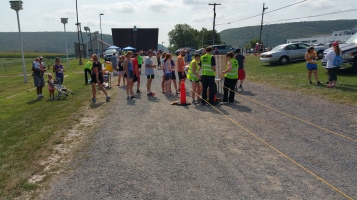 Run For The Ice Cream Charity Challenge 5K, Heisler's, 9-5-2015 (380)