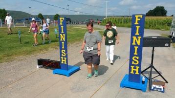 Run For The Ice Cream Charity Challenge 5K, Heisler's, 9-5-2015 (383)