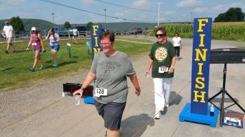 Run For The Ice Cream Charity Challenge 5K, Heisler's, 9-5-2015 (384)