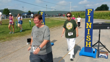 Run For The Ice Cream Charity Challenge 5K, Heisler's, 9-5-2015 (385)