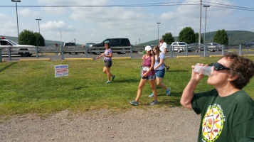 Run For The Ice Cream Charity Challenge 5K, Heisler's, 9-5-2015 (386)