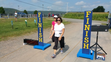 Run For The Ice Cream Charity Challenge 5K, Heisler's, 9-5-2015 (387)