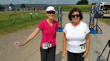 Run For The Ice Cream Charity Challenge 5K, Heisler's, 9-5-2015 (388)