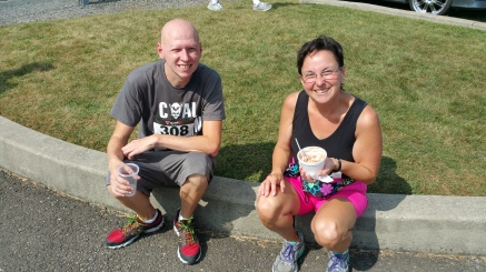 Run For The Ice Cream Charity Challenge 5K, Heisler's, 9-5-2015 (390)