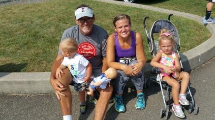 Run For The Ice Cream Charity Challenge 5K, Heisler's, 9-5-2015 (391)