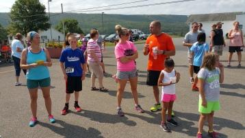 Run For The Ice Cream Charity Challenge 5K, Heisler's, 9-5-2015 (398)