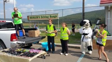 Run For The Ice Cream Charity Challenge 5K, Heisler's, 9-5-2015 (401)