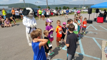 Run For The Ice Cream Charity Challenge 5K, Heisler's, 9-5-2015 (405)