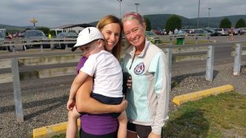 Run For The Ice Cream Charity Challenge 5K, Heisler's, 9-5-2015 (41)