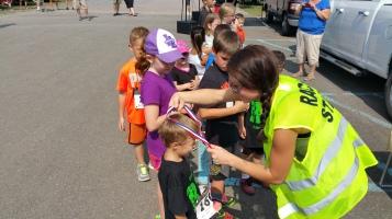Run For The Ice Cream Charity Challenge 5K, Heisler's, 9-5-2015 (413)