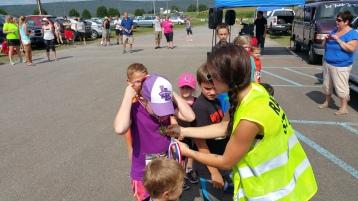Run For The Ice Cream Charity Challenge 5K, Heisler's, 9-5-2015 (415)