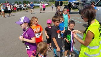 Run For The Ice Cream Charity Challenge 5K, Heisler's, 9-5-2015 (416)