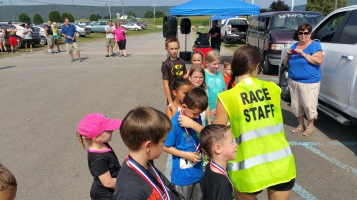 Run For The Ice Cream Charity Challenge 5K, Heisler's, 9-5-2015 (421)