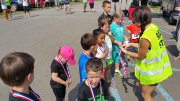 Run For The Ice Cream Charity Challenge 5K, Heisler's, 9-5-2015 (424)