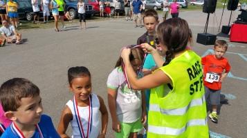 Run For The Ice Cream Charity Challenge 5K, Heisler's, 9-5-2015 (425)