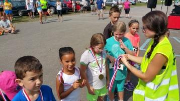 Run For The Ice Cream Charity Challenge 5K, Heisler's, 9-5-2015 (426)
