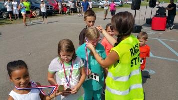 Run For The Ice Cream Charity Challenge 5K, Heisler's, 9-5-2015 (427)