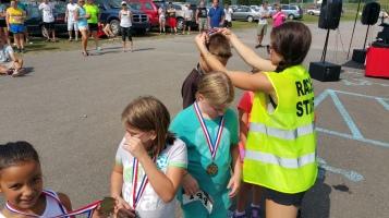 Run For The Ice Cream Charity Challenge 5K, Heisler's, 9-5-2015 (429)