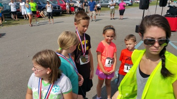 Run For The Ice Cream Charity Challenge 5K, Heisler's, 9-5-2015 (430)